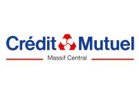 credit-mutuel-2021